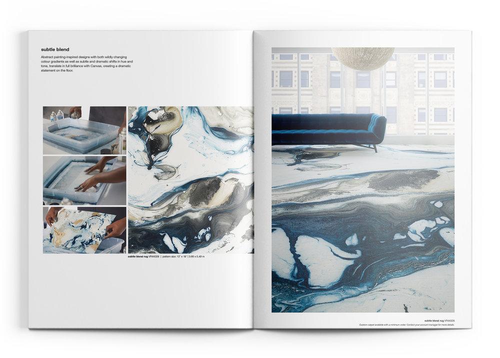 Magazine Mockup WEB Large8.jpg