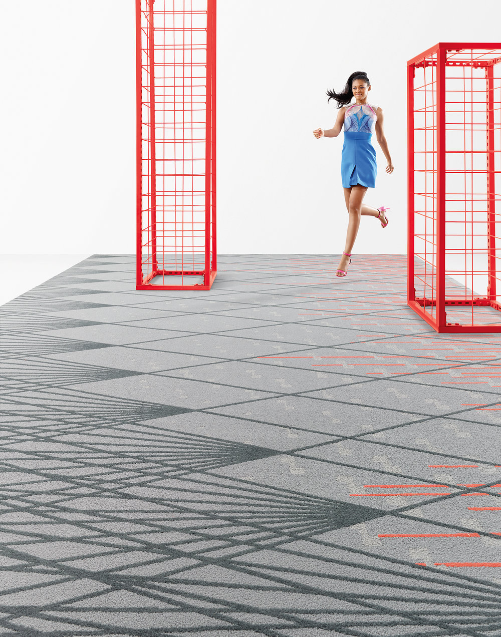 Escalate_Rug_Feature_1_with_model_c.jpg