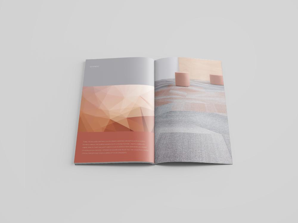 Notebook_spreads4.jpg