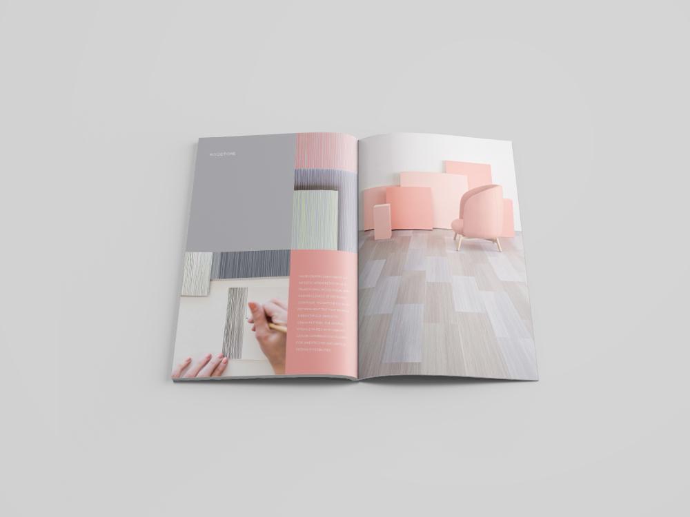 Notebook_spreads5.jpg