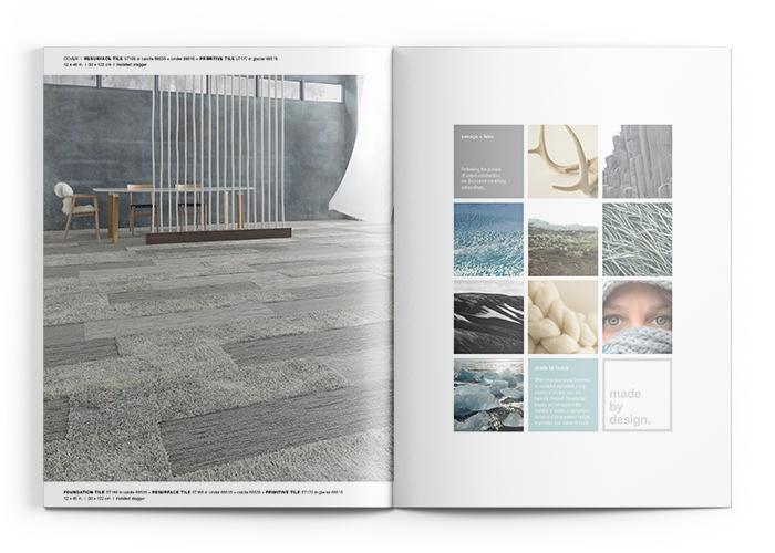 Magazine Mockup WEB1.jpg