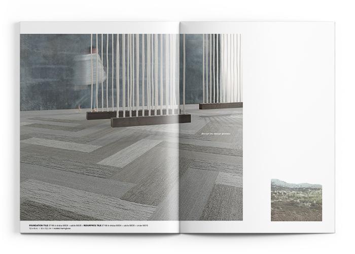 Magazine Mockup WEB4.jpg
