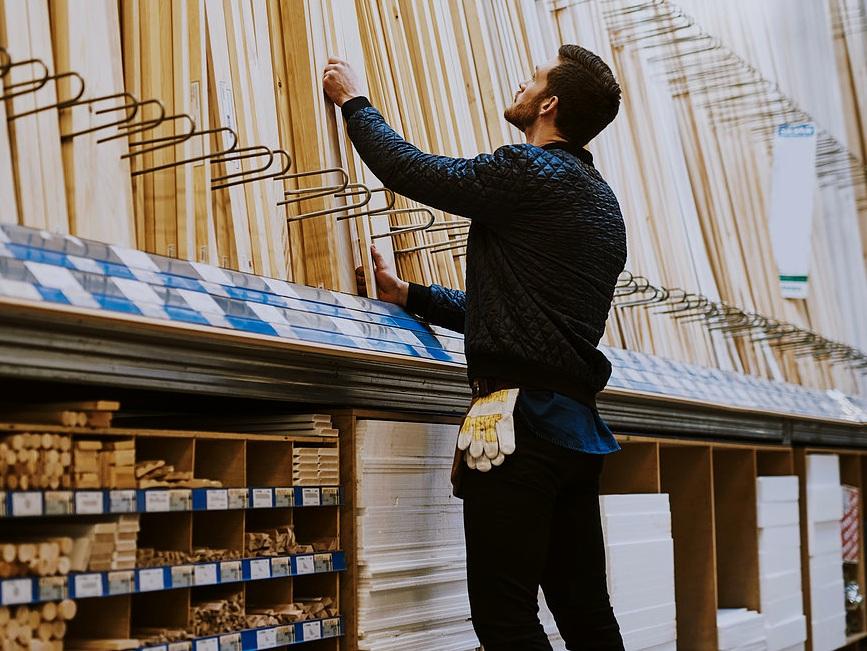 sm-lumber-shopping.jpg