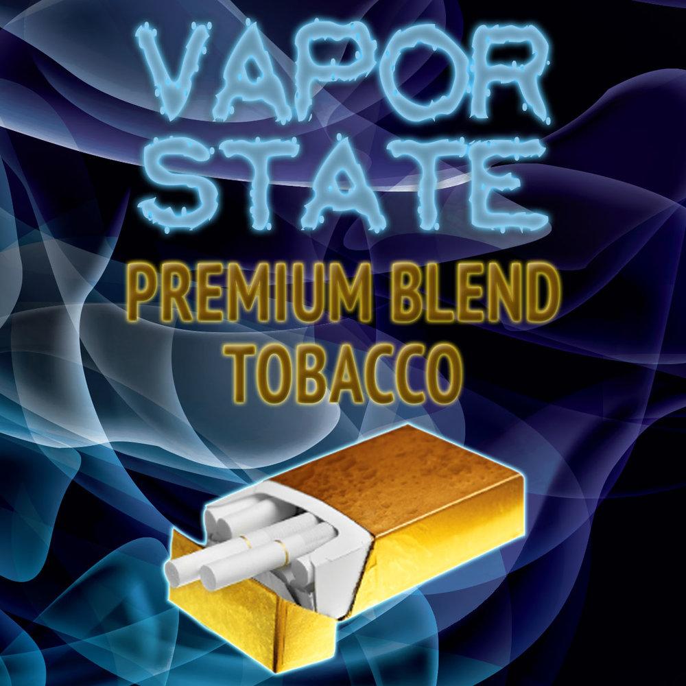 Premium-Tobacco.jpg