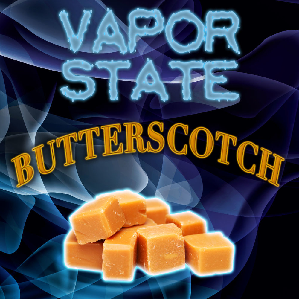 Butterscotch.jpg