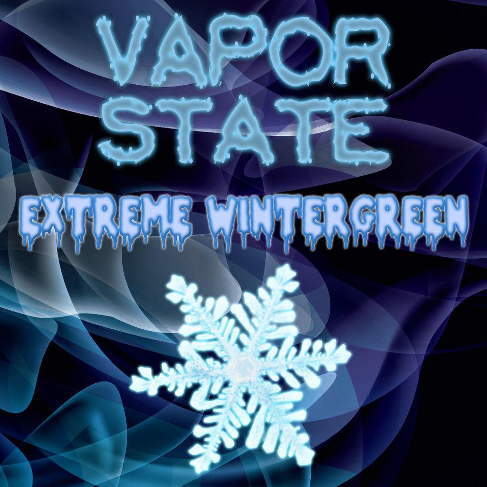 Extreme-Wintergreen.jpg