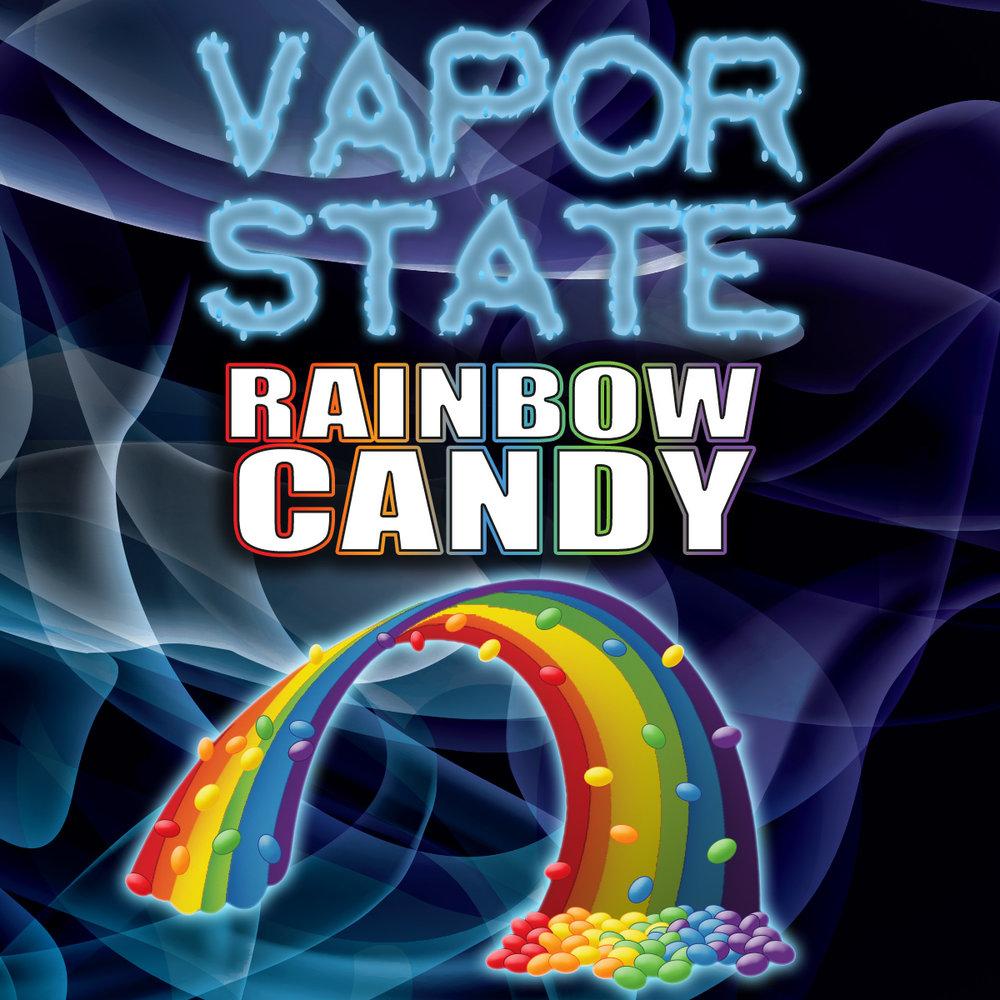Rainbow-Candy.jpg