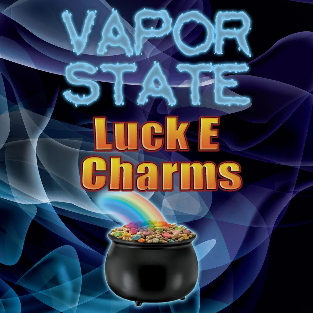 Luck-E-Charms.jpg