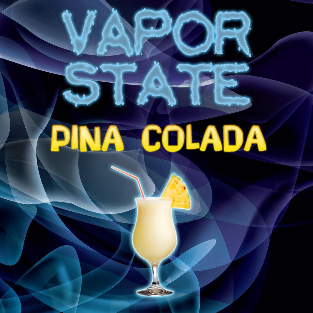 Pina-Colada.jpg