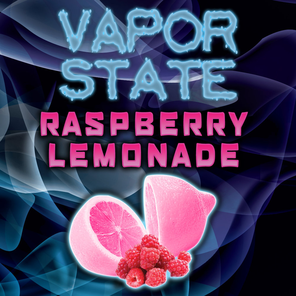 Rasberry-Lemonade.jpg