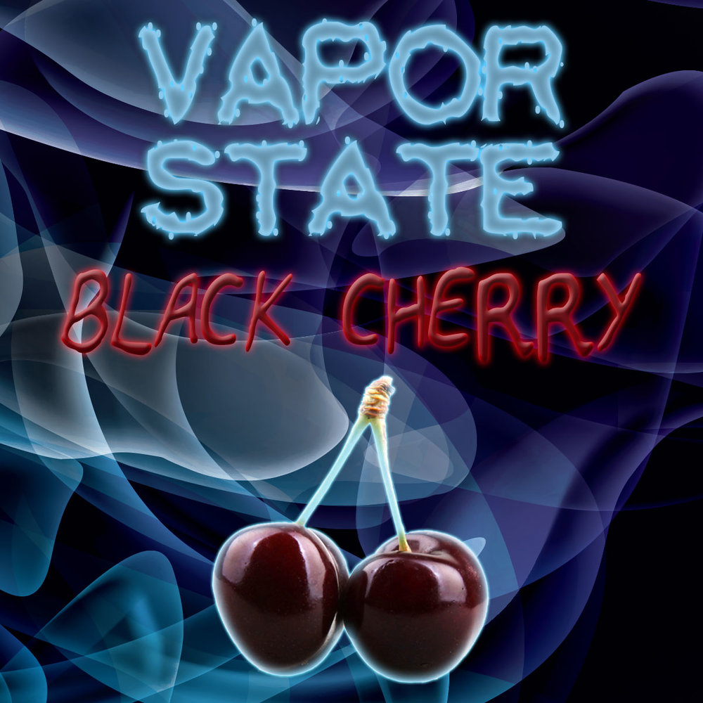 Black-Cherry.jpg