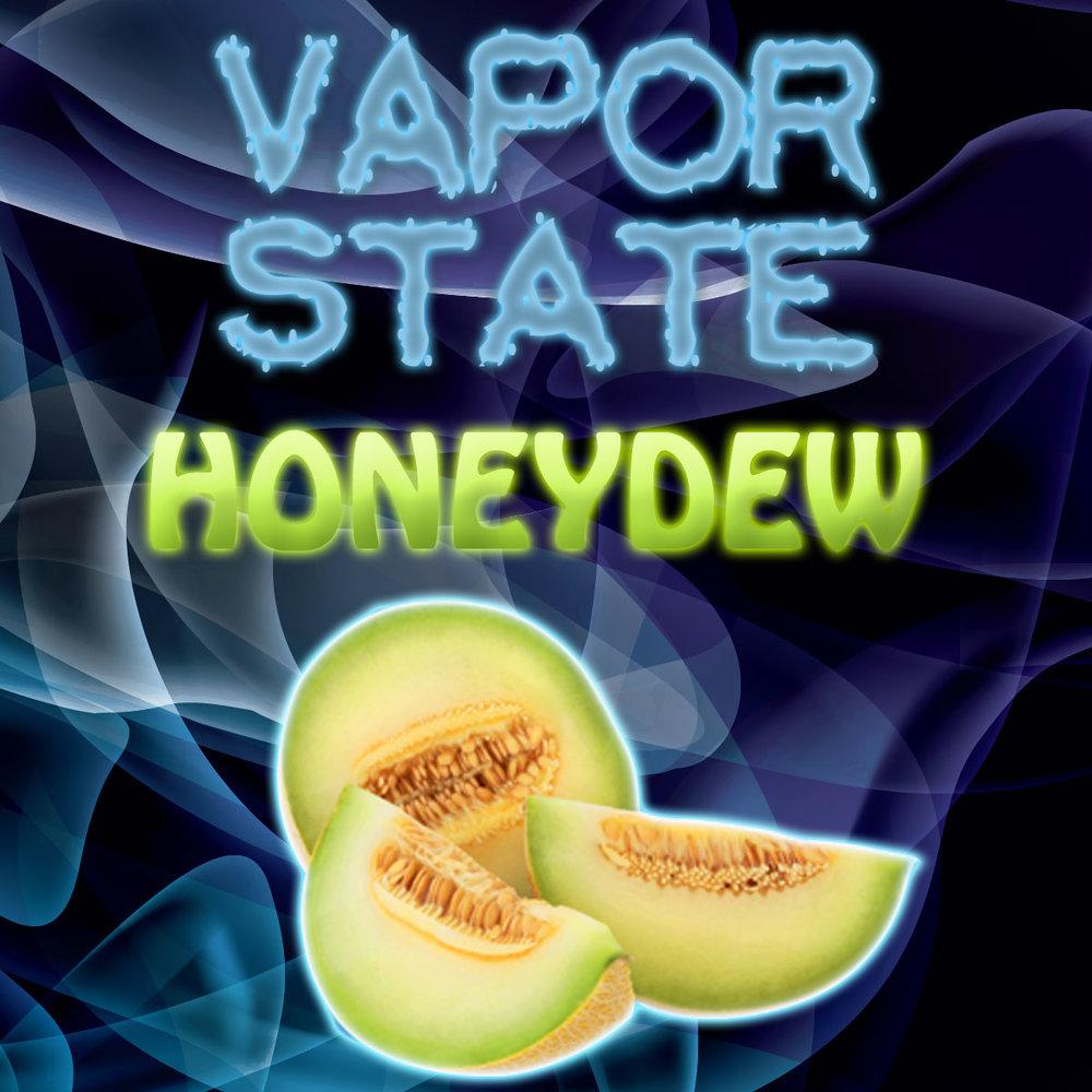 Honeydew.jpg