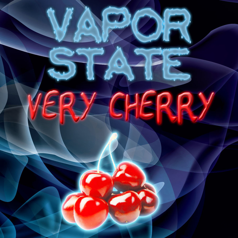 Very-Cherry.jpg