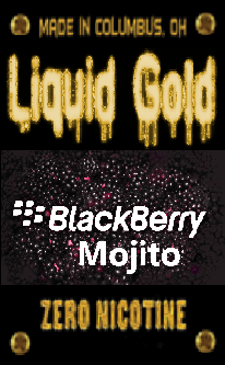 black-mojito3.png
