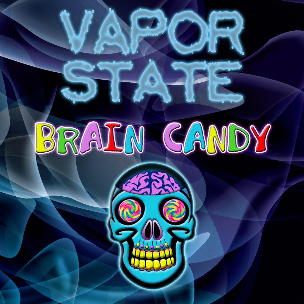 Brain-Candy.jpg