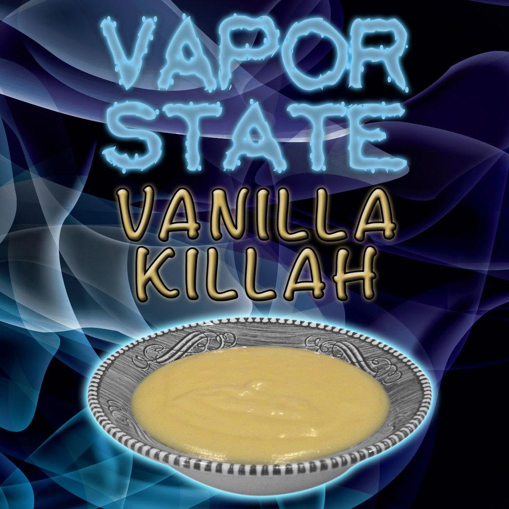 Vanillah-Killah.jpg