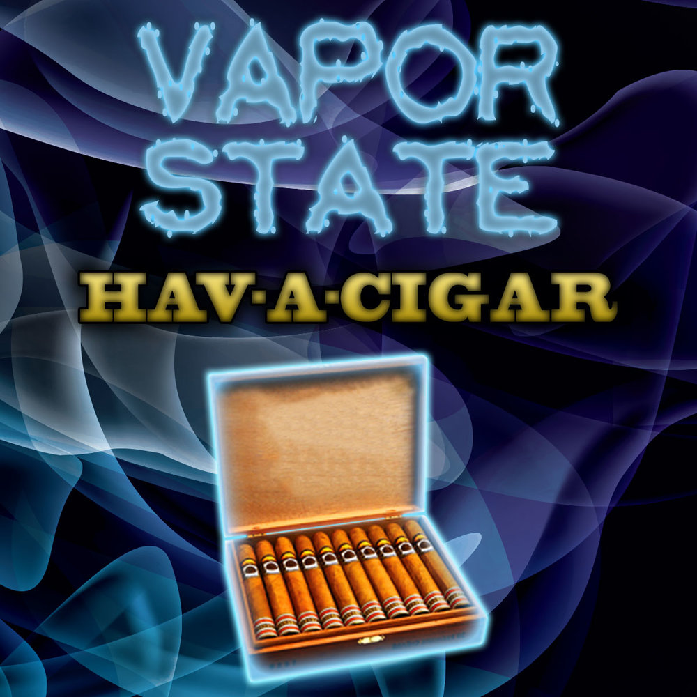 Hav-A-Cigar.jpg