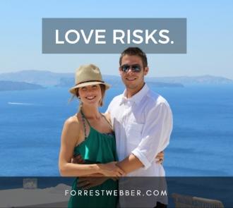 Love Risks.jpg