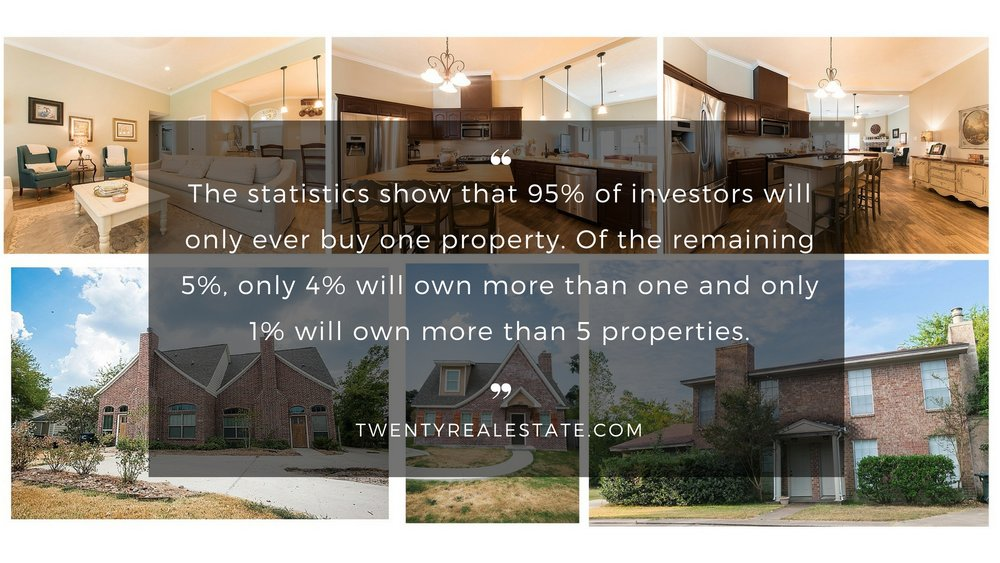 Web - TwentyRealEstate Quote.jpg