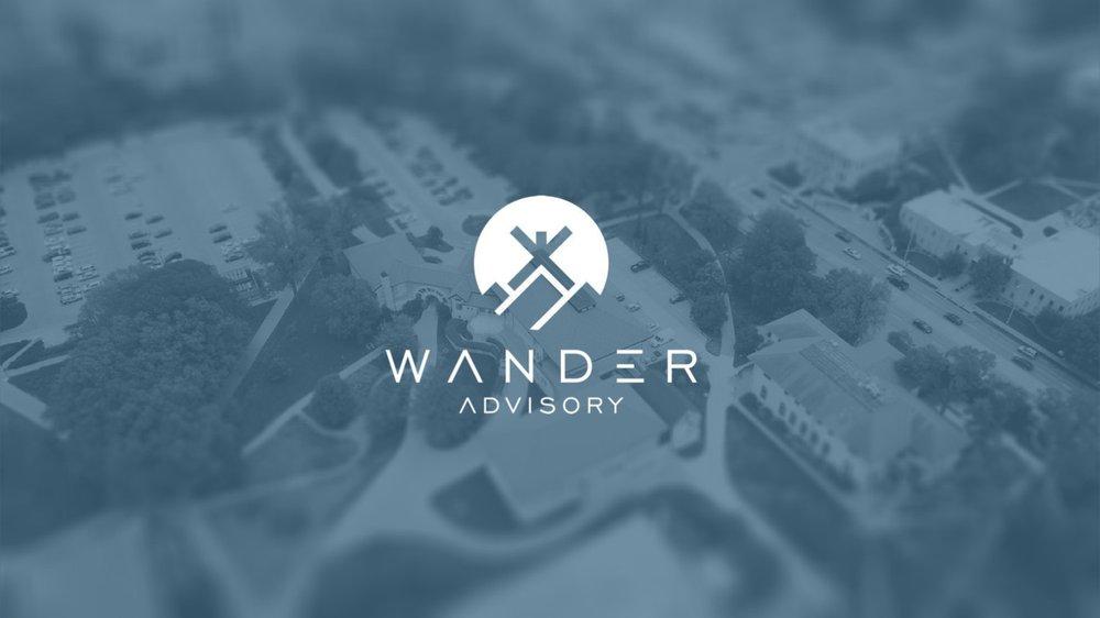 wanderadvisory.jpg