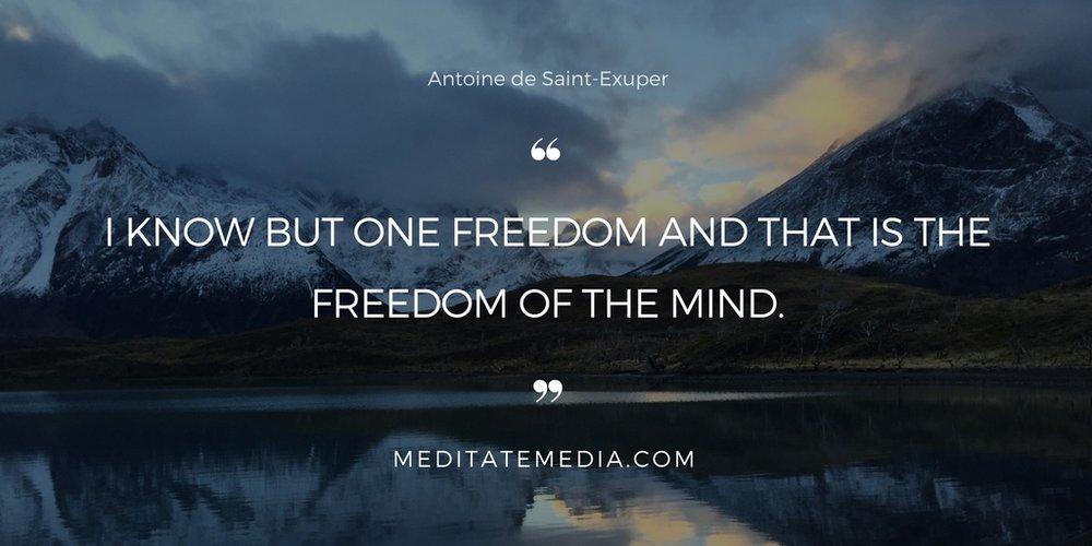 meditatemedia.com.jpg