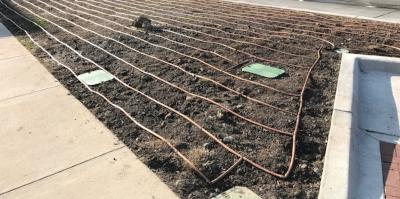 irrigationpipes