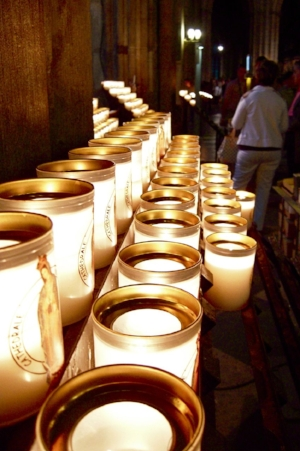 candles_church copy.jpeg