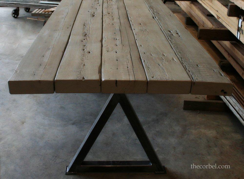 industrial base planked topWM.jpg