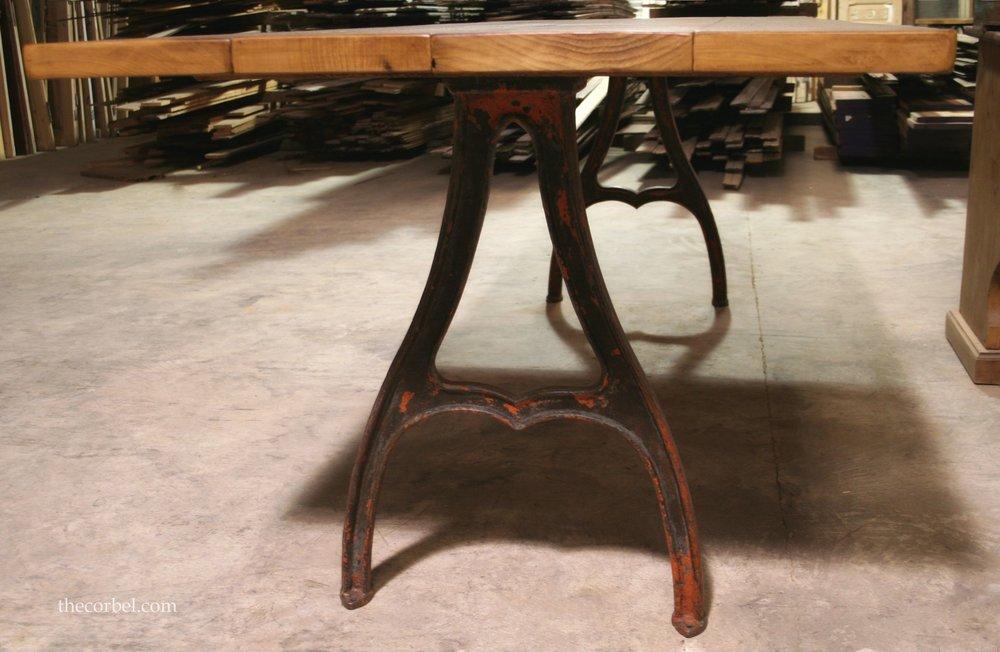 Industrial base thicktop tableWM.jpg