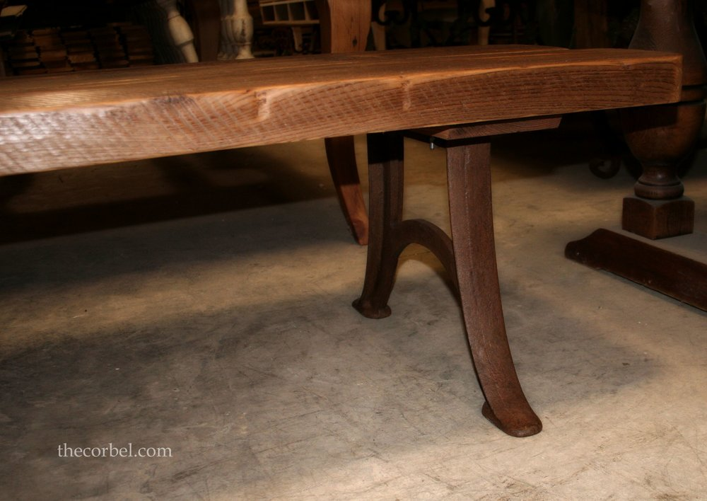 coffee table bench indust base WM.jpg