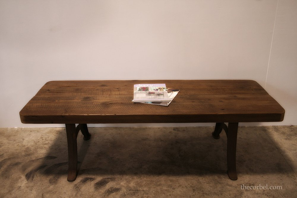 coffee table bench indust base2 WM.jpg
