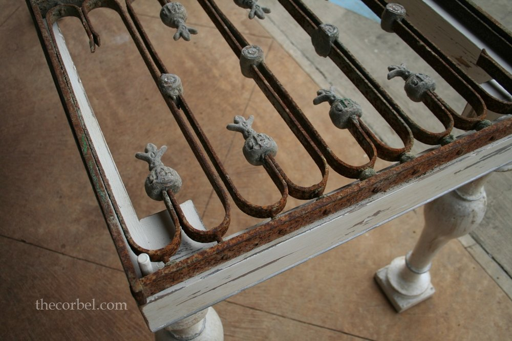 Iron gate top table  turned legsWM.jpg