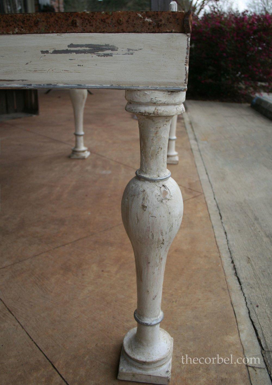 Iron gate top table  turned legs2 WM.jpg