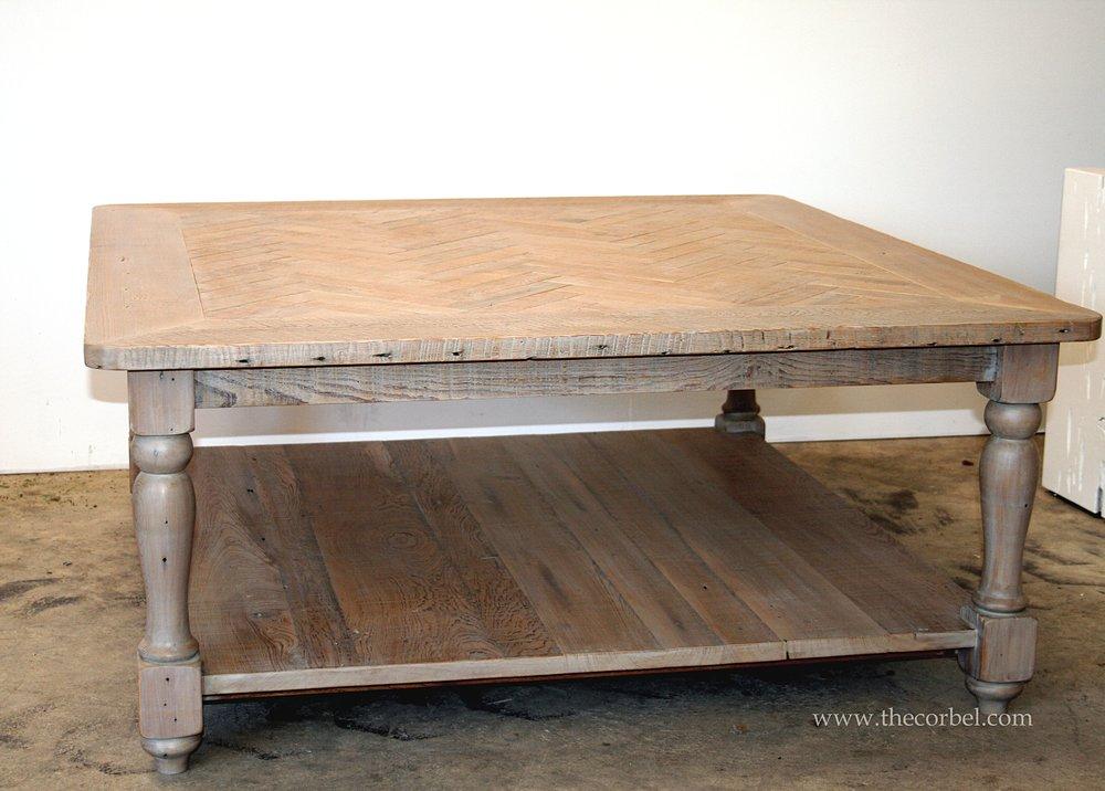 square coffee table herringbone WM.jpg