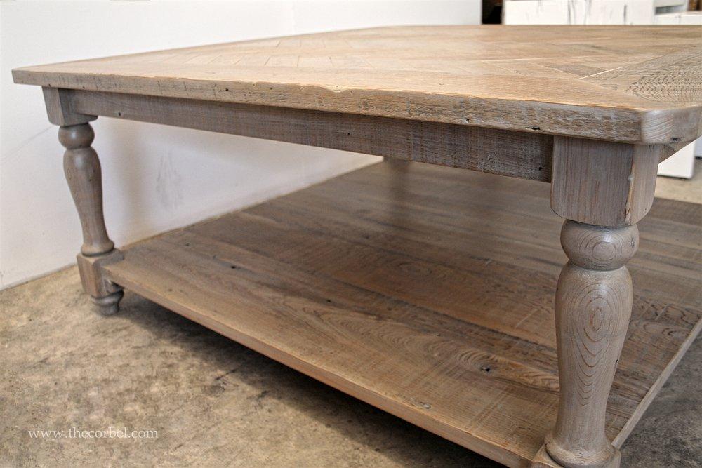 square coffee table herringbone 2 WM.jpg