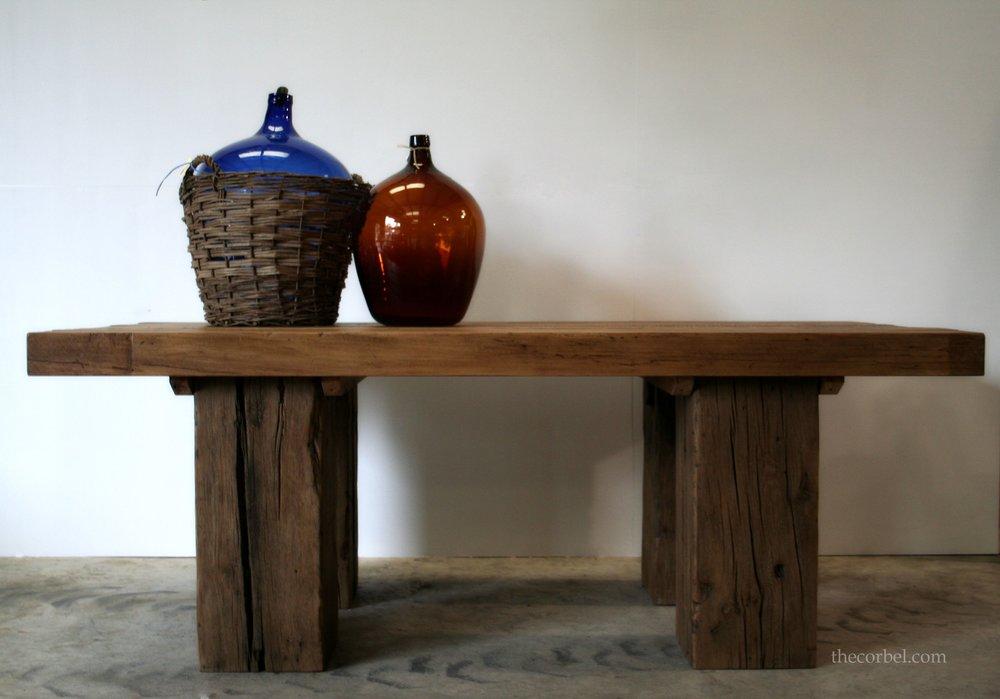 Beam legs thicktop table WM.jpg