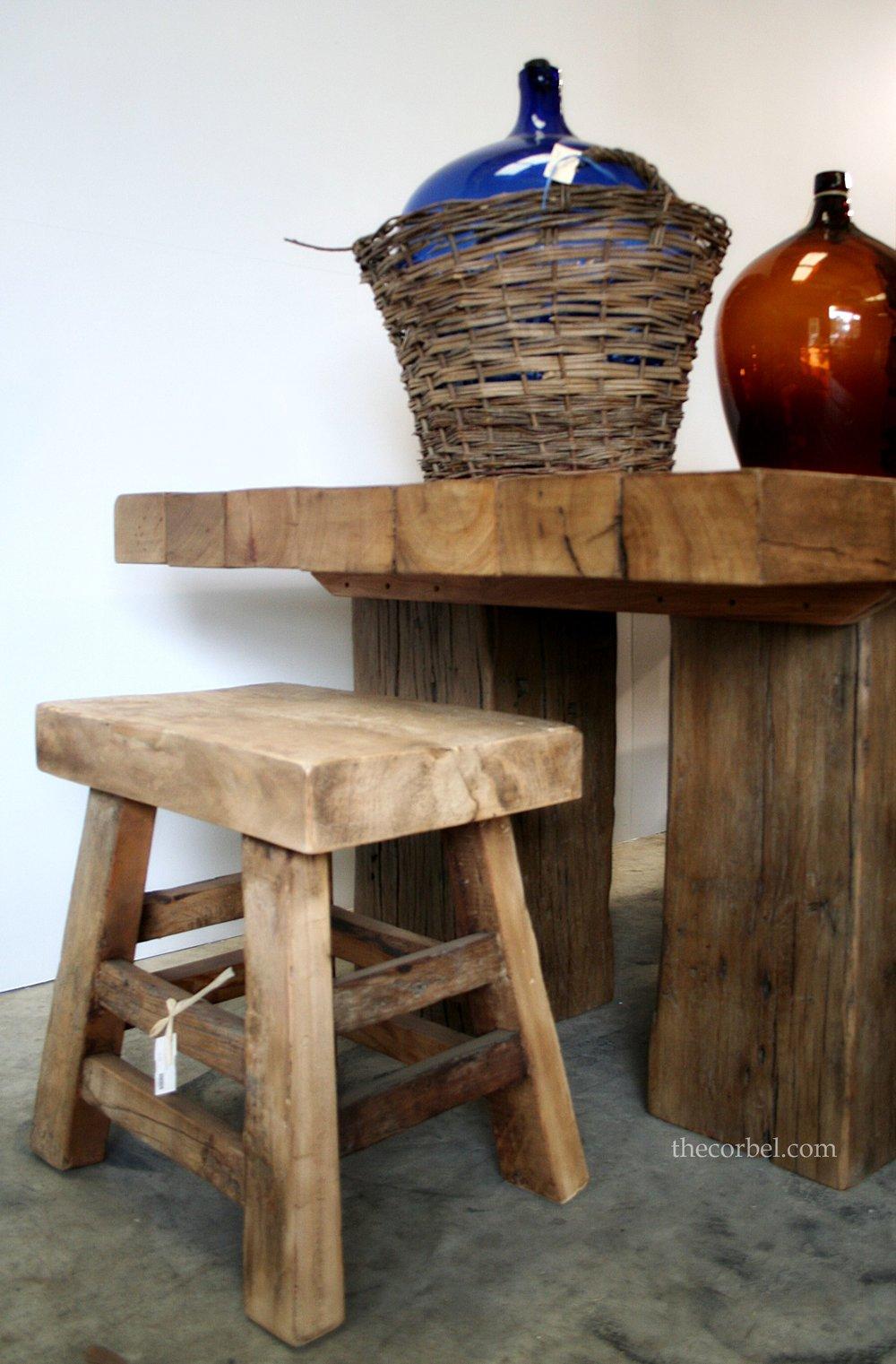 Beam legs thicktop table2 WM.jpg