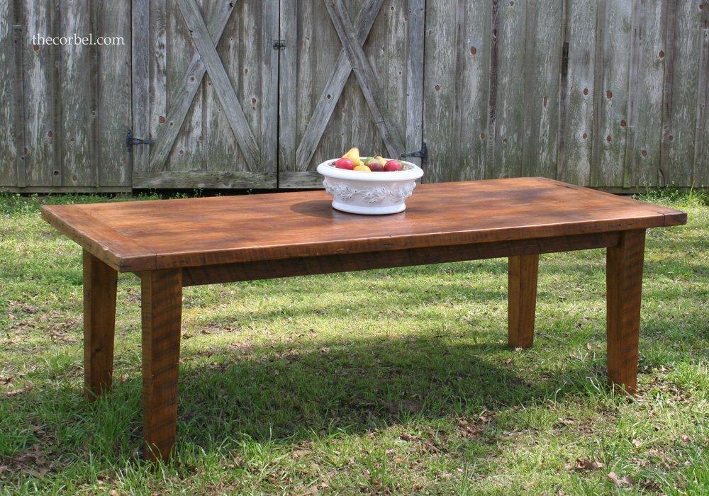 farmhouse table breadboardWM.jpg