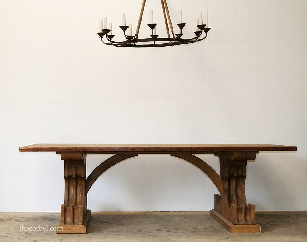 Arched table corbel base2 WM.jpg