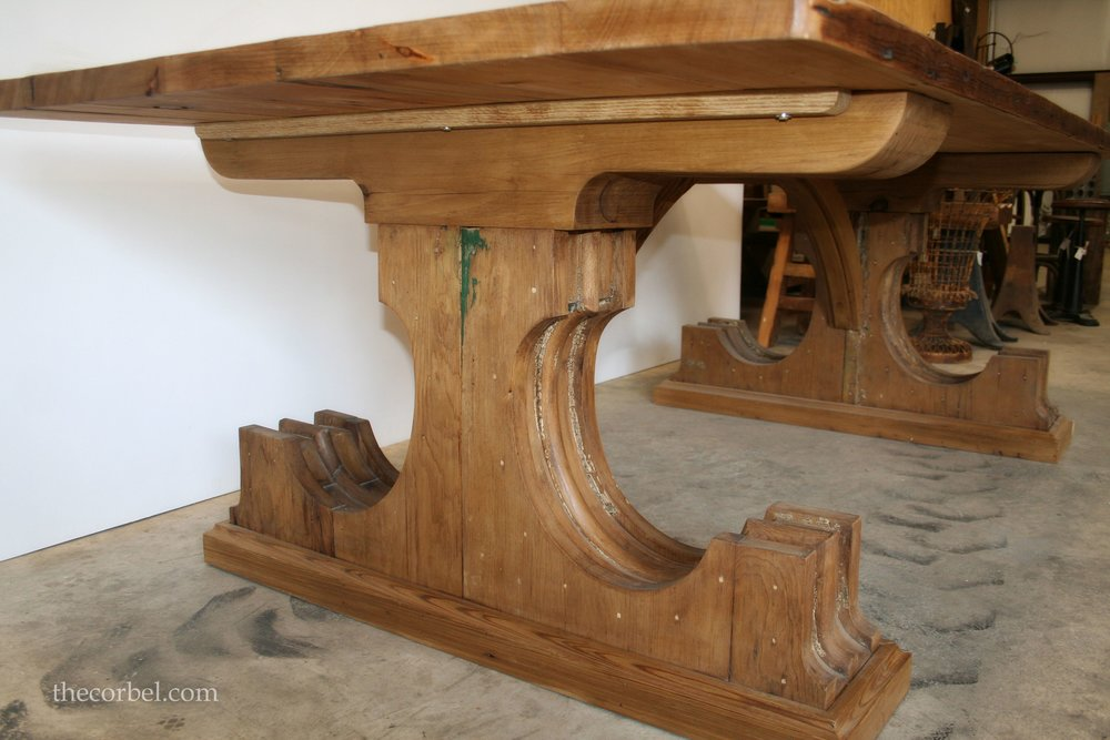 Arched table corbel base WM.jpg