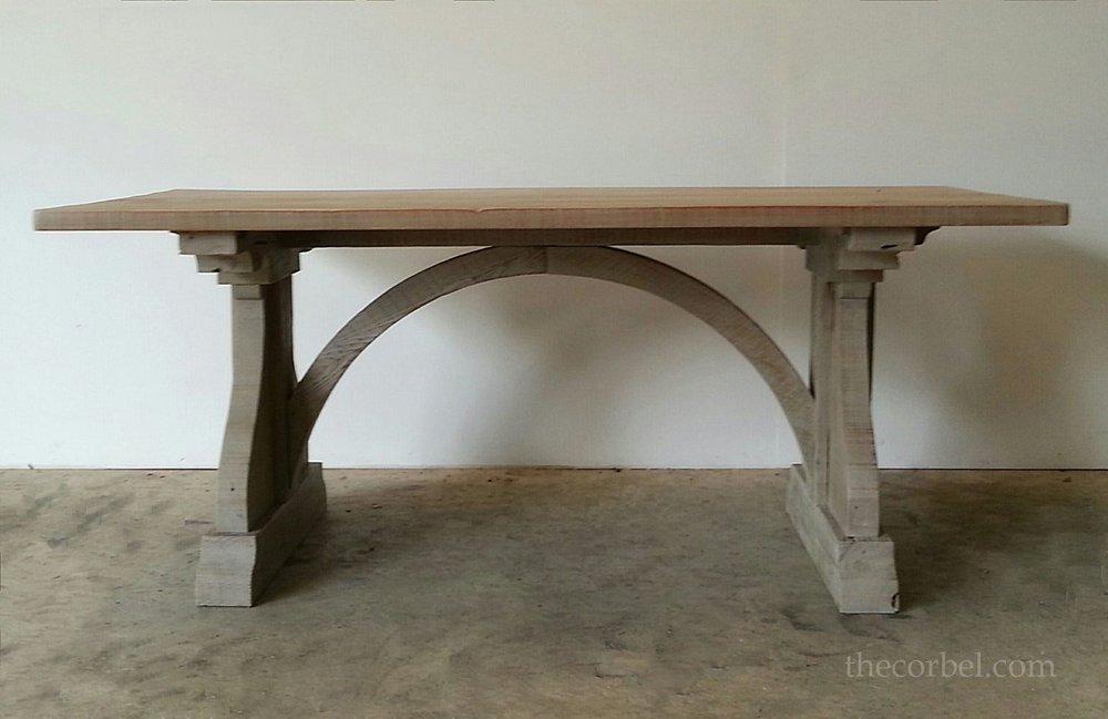 Grey wash small arch table WM.jpg