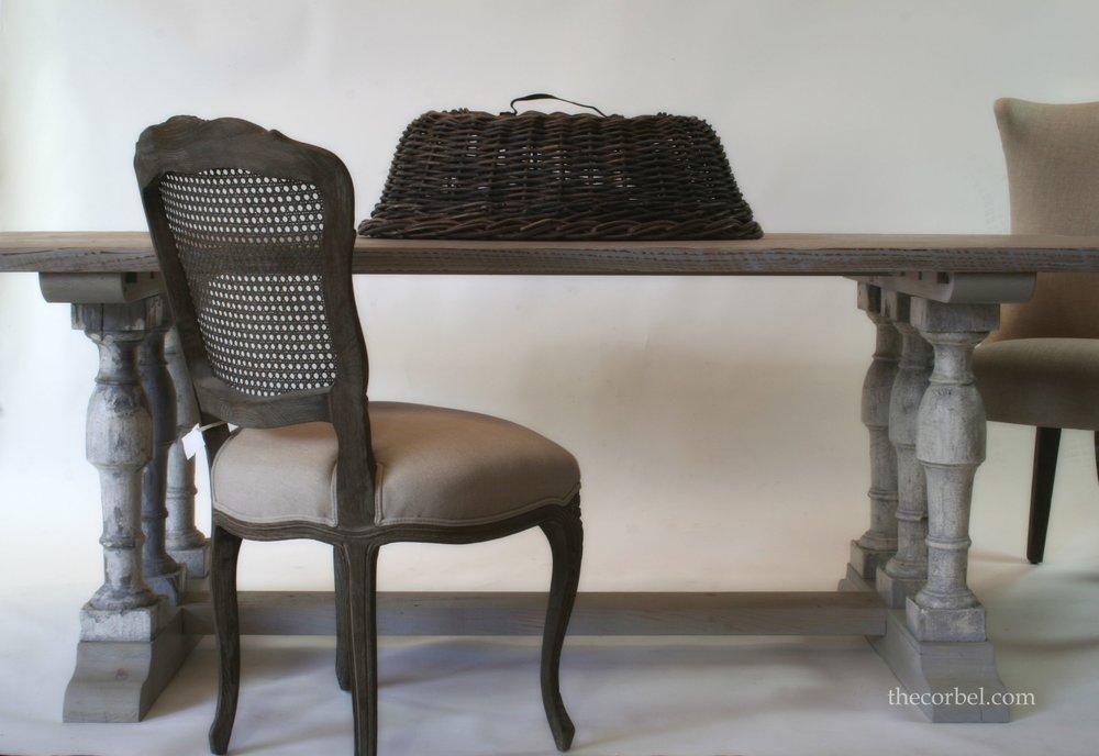 greywash baluster table2 WM.jpg