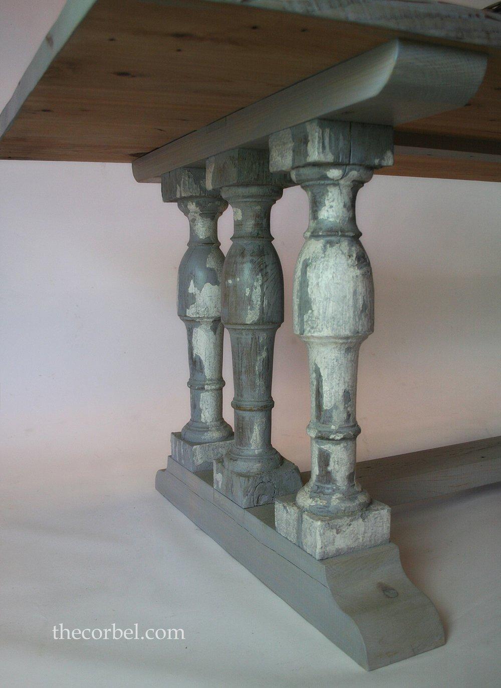 greywash baluster table3 WM.jpg