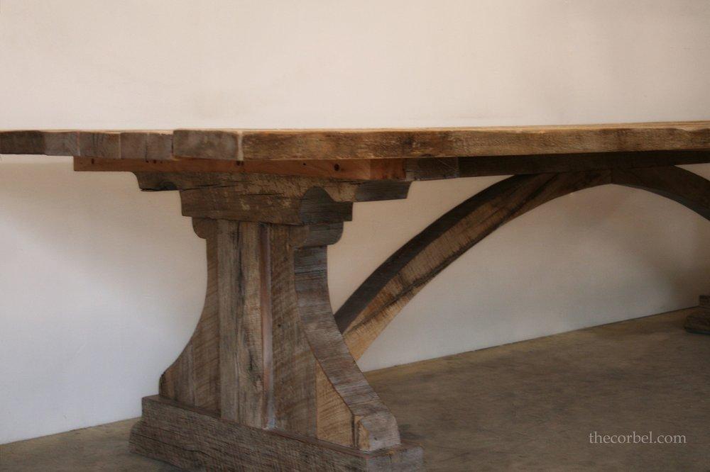 oak dirty top arched tableWM.jpg