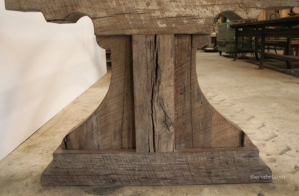 oak dirty top arched table2WM.jpg