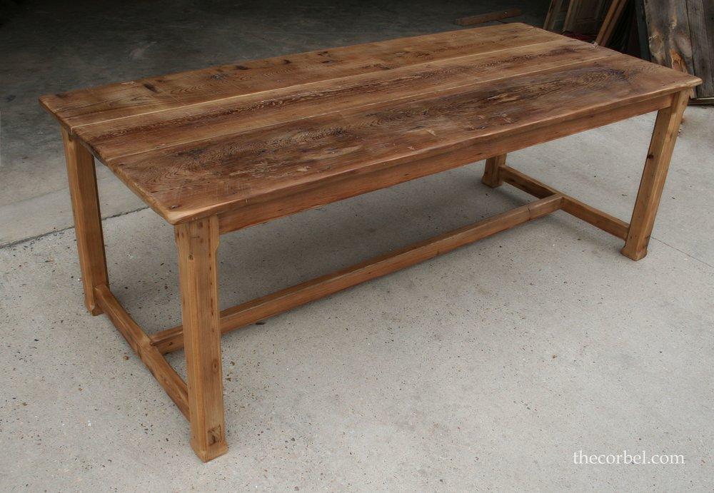 Dirtytop trestle table2 WM.jpg