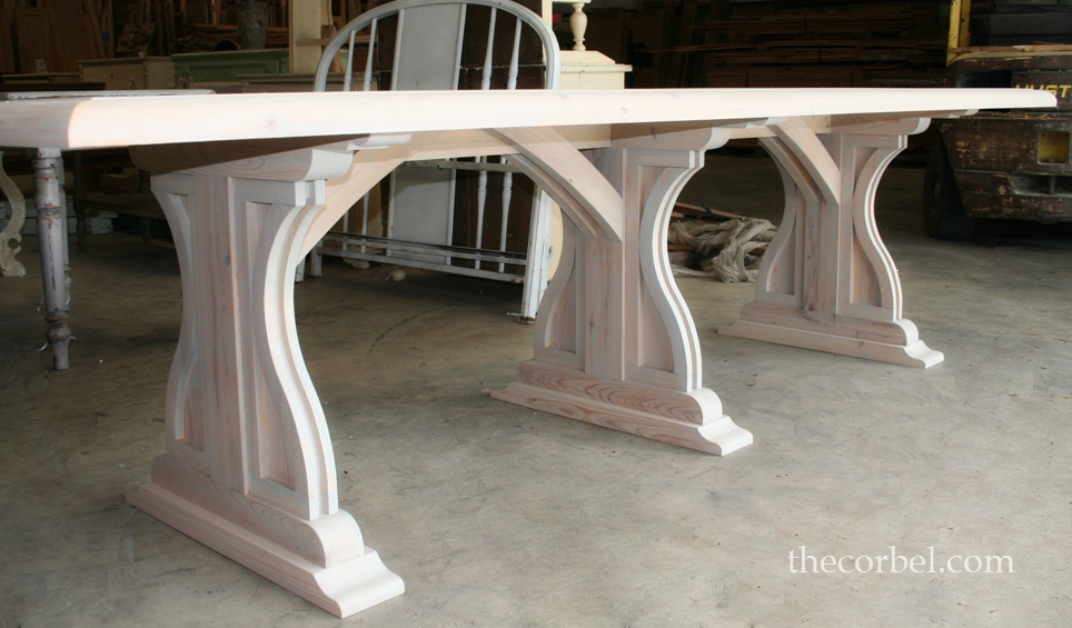 Triple base white wash table WM.jpg
