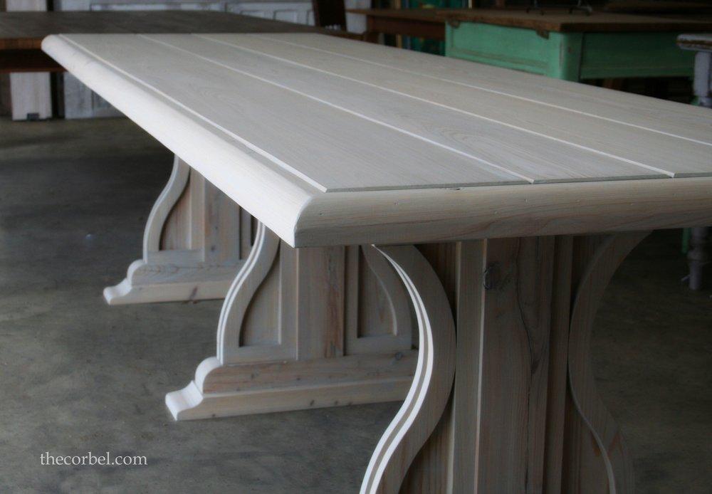 Triple base white wash table2 WM.jpg