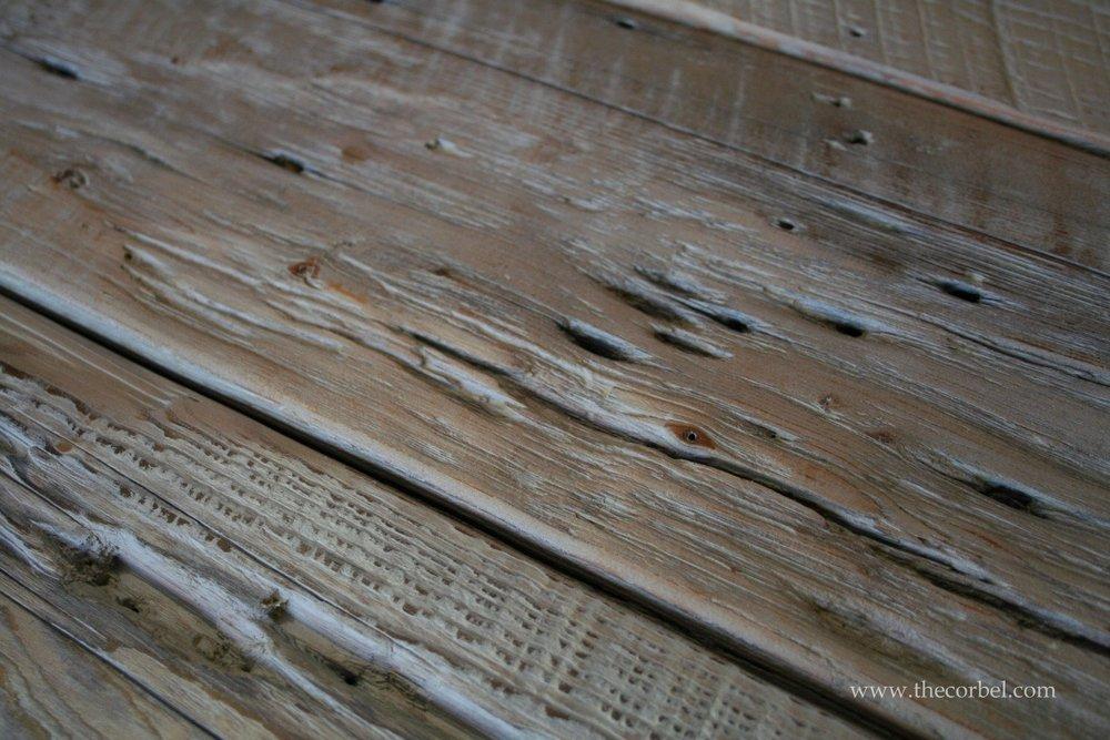 greywash cypress