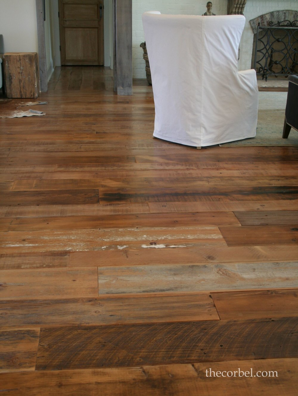 reclaimed flooring new home build.jpg